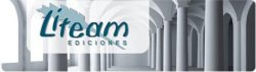 http://www.liteam.es/liteam/images/logo.jpg